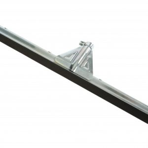 "22"" Double Moss Squeegee"