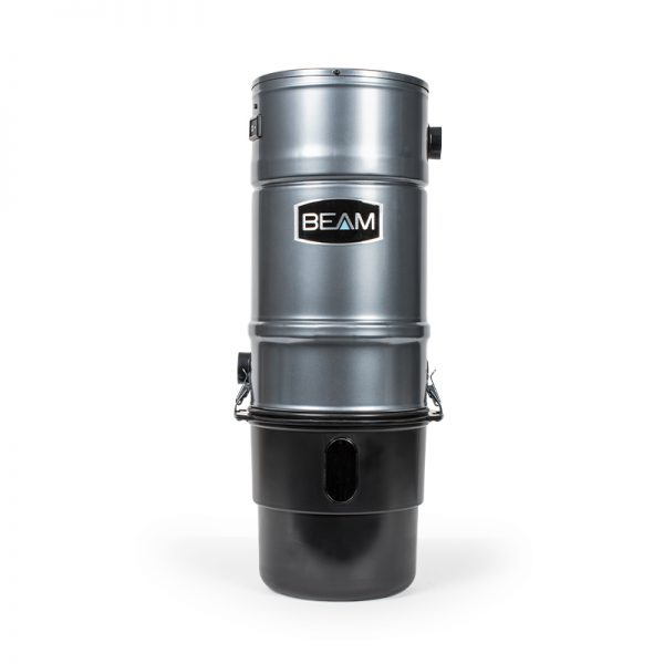 Beam 200A and Straight Air Package