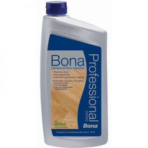 Bona Hardwood Floor Refresher 32oz