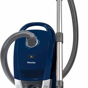 Compact C2 Total Care PowerLine