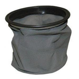 Compact & Tristar Cloth Vacuum Bag