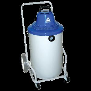 Dustbane PC-3 20 Gallon Canister Vacuum