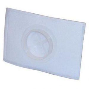 Electrolux Ap Fibre Filter 2 Pack
