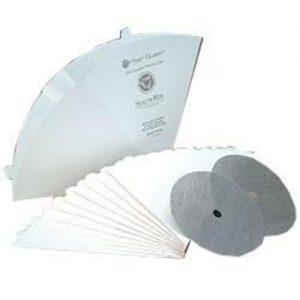 Filter Queen Genuine Cones - 12 Pack