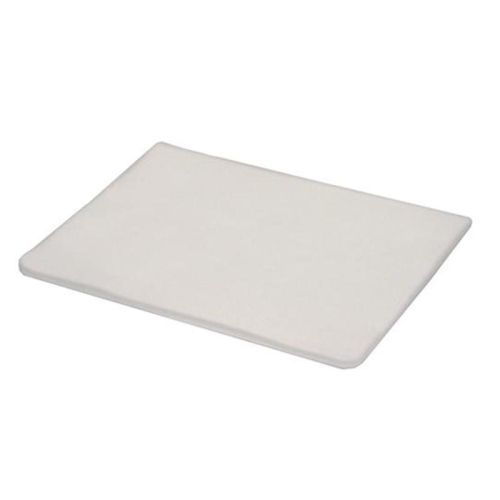 Fitall Cut To Fit Micro Filter –  25cm X 37cm X 5mm Thin