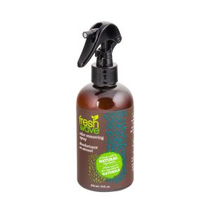 Fresh Wave 8oz Home Spray