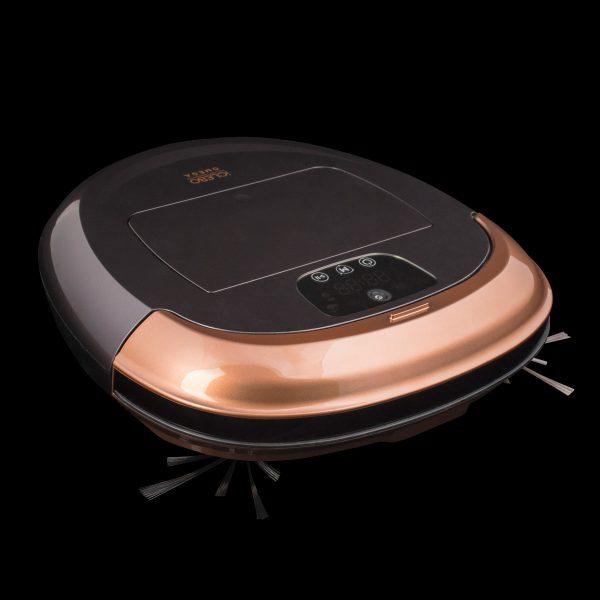 Iclebo Omega Robot Vacuum Cleaner