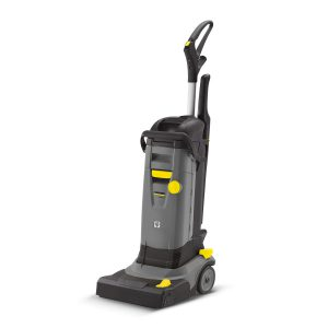 Karcher BR 30/4 Upright Hard Floor Scrubber