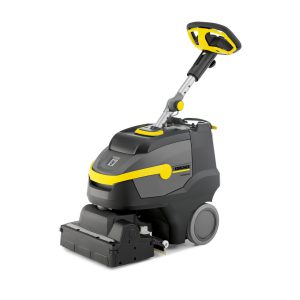 Karcher BR 35/12 Battery Compact Scrubber