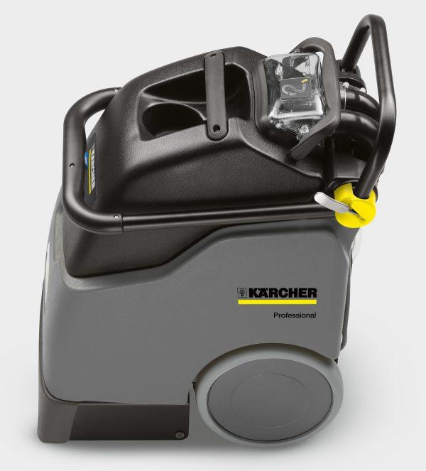 Karcher BRC 30/15 Carpet Cleaner 2