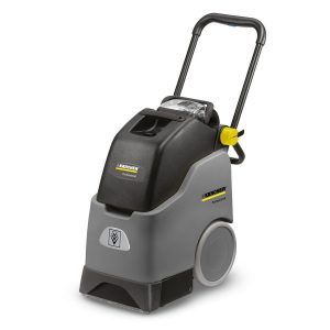 Karcher BRC 30/15 Carpet Cleaner