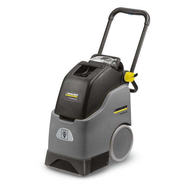 Karcher BRC 30/15 Carpet Cleaner