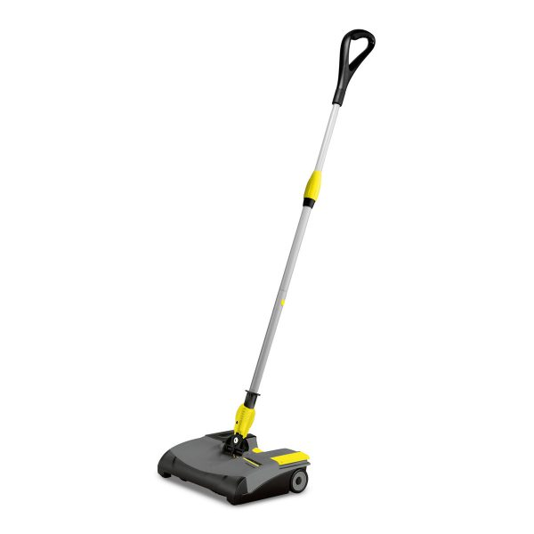 Karcher EB 30/1 Sweeper