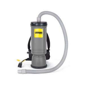 Karcher BV/11 Backpack Vacuum