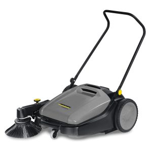 Karcher KM 70/20 Push Sweeper
