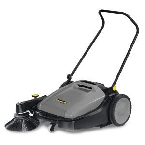 Karcher KM 70/20 Push Sweeper