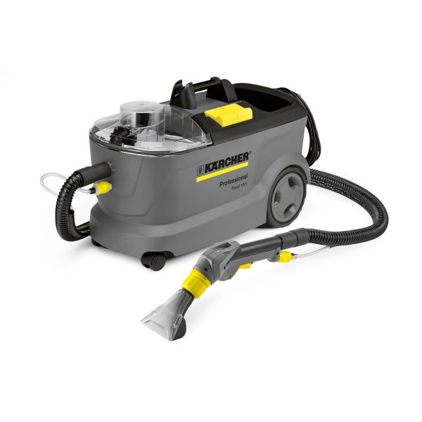 Karcher Puzzi 10/1 Spray-Extraction Cleaner 2