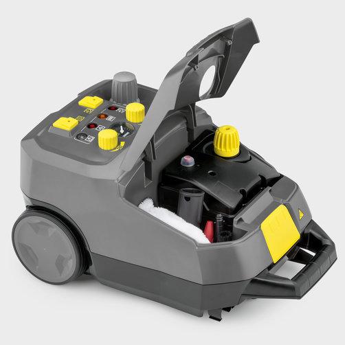 Karcher SG 4/4 Steam Cleaner 4