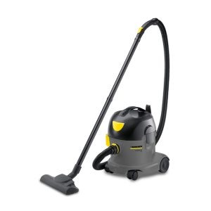 Karcher T 10/1 Canister Vacuum