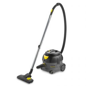 Karcher T 12/1 CUL Dry Canister Vacuum