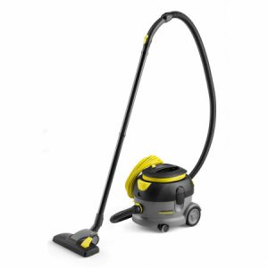 Karcher T 15/1 CUL Dry Canister Vacuum