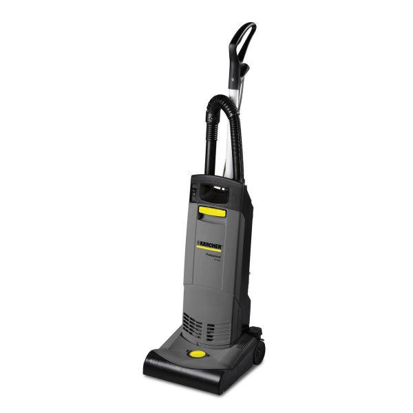 Karcher Upright CV30 Brush Vacuum