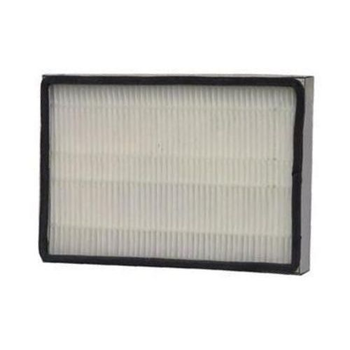 Kenmore HEPA Exhaust Filter EF-1 Large