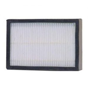 Kenmore HEPA Exhaust Filter EF-2 Small