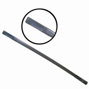 Long/Under Appliance Crevice Tool