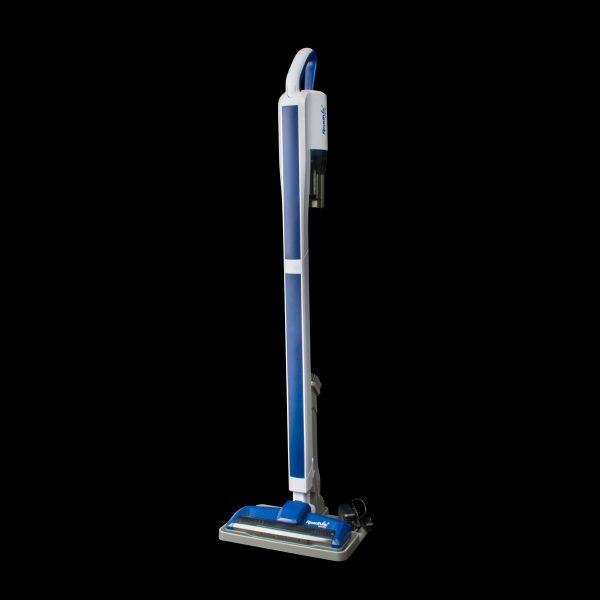 ReadiVac Eaze Stick 18 Volt Li-Ion Rechargable Vacuum