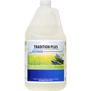 Tradition Plus Foaming Hand Soap 4 Litre